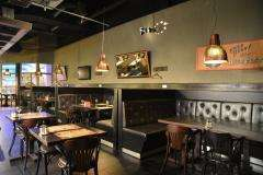 Пивной ресторан Посадоффест в Отрадном фото 12