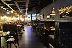 Пивной ресторан Посадоффест в Отрадном фото 13