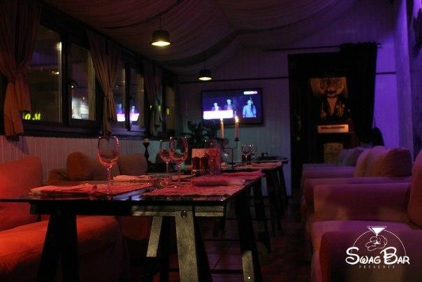 Swag Bar фото 4