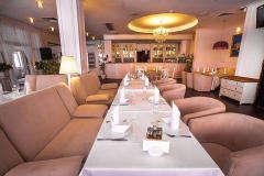 Ресторан Талисман на Красносельской фото 16