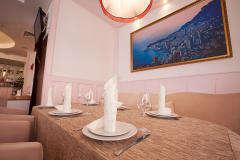 Ресторан Талисман на Красносельской фото 38
