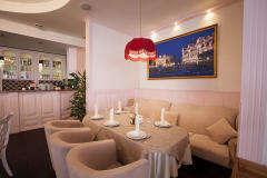 Ресторан Талисман на Красносельской фото 39