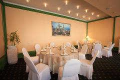 Ресторан Талисман на Красносельской фото 30