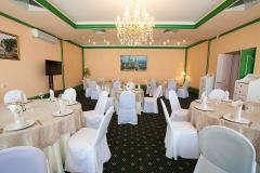 Ресторан Талисман на Красносельской фото 28