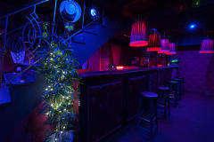 Ресторан Талисман на Красносельской фото 64