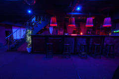 Ресторан Талисман на Красносельской фото 65