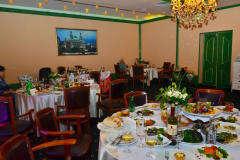 Ресторан Талисман на Красносельской фото 76