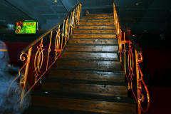 Ресторан Талисман на Красносельской фото 68