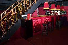 Ресторан Талисман на Красносельской фото 70