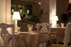 Ресторан Талисман на Красносельской фото 6