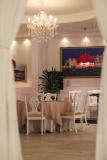Ресторан Талисман на Красносельской фото 8