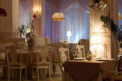 Ресторан Талисман на Красносельской фото 11