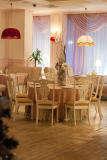 Ресторан Талисман на Красносельской фото 12