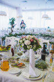 Ресторан Талисман на Красносельской фото 54