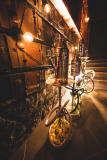 Банкетное фото 0 Хука Плейс на Профсоюзной