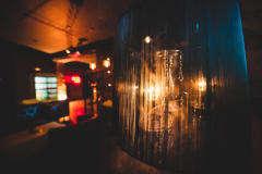 Банкетное фото 17 Хука Плейс на Профсоюзной