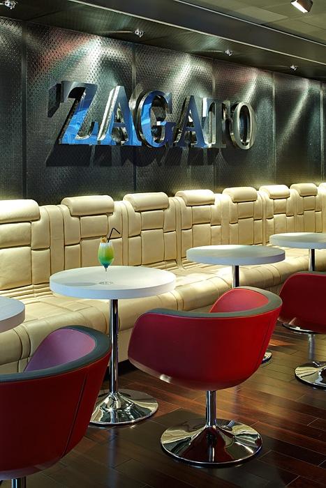 ZAGATO (������) ���� 8