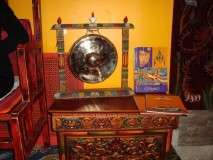 Ресторан Тибет Гималаи на Проспекте Мира фото 1