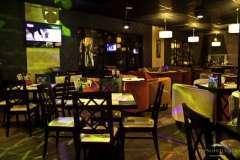 Ресторан Территория на Рязанском проспекте (Territoriya) фото 1