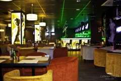 Ресторан Территория на Рязанском проспекте (Territoriya) фото 3