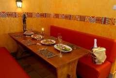 El Inka фото 3