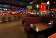 Chesterfield Bar & Grill ���� 1
