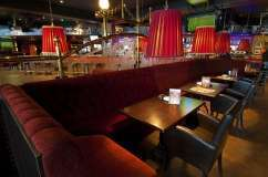 Chesterfield Bar & Grill ���� 6