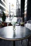 Винный ресторан La Bottega на Белорусской (Ла Боттега) фото 8