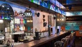 Simon Says Bar (����� ���� ���) ���� 2
