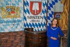 ������ �������� Good Beer Bar �� ������ (��� ��� ���) ���� 15