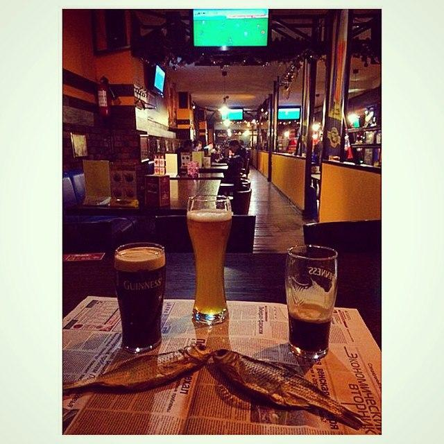 ������ �������� Good Beer Bar �� ������ (��� ��� ���) ���� 9
