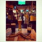Пивной ресторан Good Beer Bar на Динамо (Гуд Бир Бар) фото 9