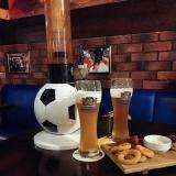 ������ �������� Good Beer Bar �� ������ (��� ��� ���) ���� 4