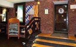 Пивной ресторан Good Beer Bar на Динамо (Гуд Бир Бар) фото 2