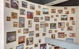 Банкетное фото 6 Урюк на Академика Пилюгина