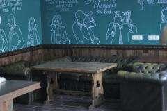 Паб One More Pub на Белорусской (Ван Мо Паб) фото 3