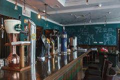 Паб One More Pub на Белорусской (Ван Мо Паб) фото 5