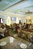 Ресторан Хайям на Тверской-Ямской фото 37