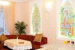 Ресторан Хайям на Тверской-Ямской фото 34