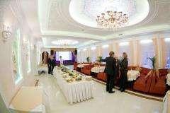Ресторан Хайям на Тверской-Ямской фото 31