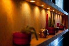 Кафе Дюплекс в Сокольниках фото 5