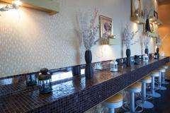 Кафе Дюплекс в Сокольниках фото 13