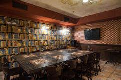Ресторан Столыпин фото 1