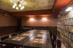 Ресторан Столыпин фото 2