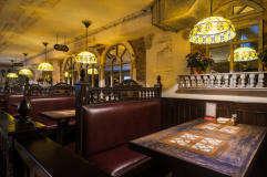 Ресторан Столыпин фото 5