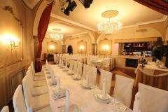Семейный Ресторан СолоЛаки на Орджоникидзе (SoloLucky) фото 23