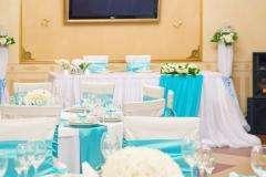 Семейный Ресторан СолоЛаки (Sololaki) фото 1