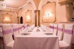 Семейный Ресторан СолоЛаки на Орджоникидзе (SoloLucky) фото 20