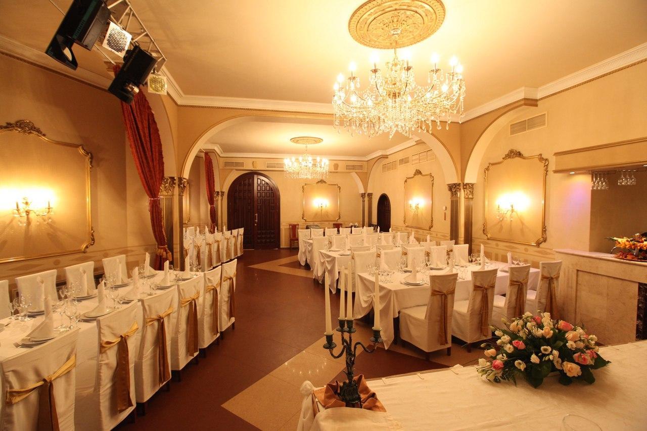 Семейный Ресторан СолоЛаки (Sololaki) фото 18