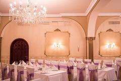 Семейный Ресторан СолоЛаки (Sololaki) фото 15